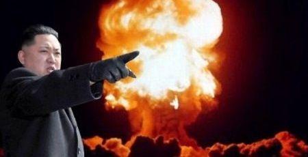 北朝鮮 核 アメリカに関連した画像-01