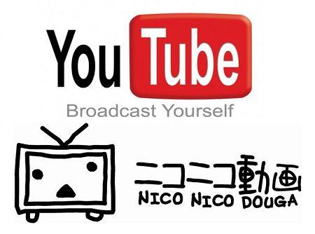 インターネット ゲーム 動画 YouTube ニコニコ動画 スマートフォン 中学生に関連した画像-01