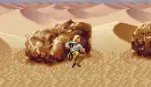 スターウォーズ スーパースターウォーズ PS4 PSVitaに関連した画像-01