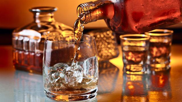 ウイスキー 2杯 19歳女子学生に関連した画像-01