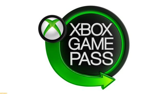 Xboxゲームパス「月額安いです・マイクラから最新ゲームまで遊び放題です・マイクロソフト公式なので安心です。」←こいつが天下取れなかった理由