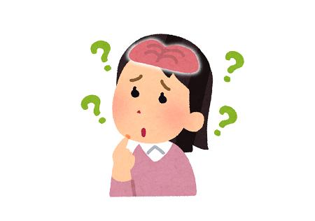 認知症 ボケ 漫画 辛いに関連した画像-01