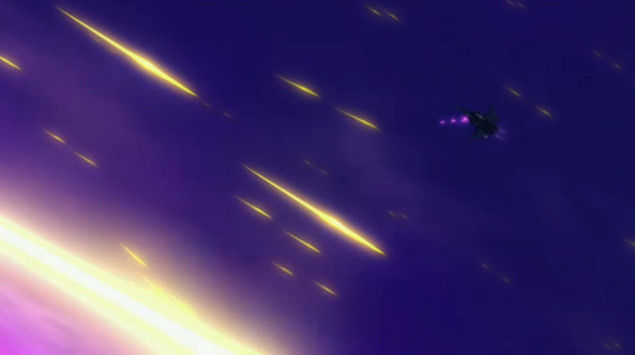 マクロスデルタ 歌姫 フレイア・ヴィオン 鈴木みのりに関連した画像-30