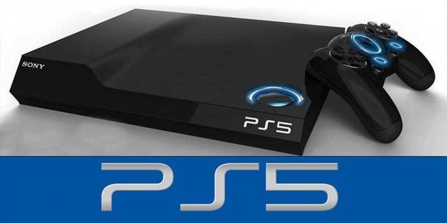 プレイステーション5 プレステ5 PS5 2018年 発売 スペック 初公開に関連した画像-01