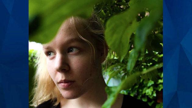 性的虐待 安楽死 オランダ 餓死に関連した画像-01