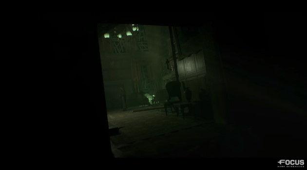 クトゥルフの呼び声 CoC TVゲーム ビデオゲーム TRPG に関連した画像-13