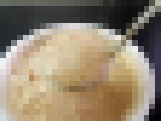 エースコック 泡立つ豚骨ラーメンに関連した画像-01