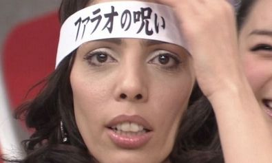 安田純平 フィフィ マスコミ 英雄視 称賛 無責任に関連した画像-01