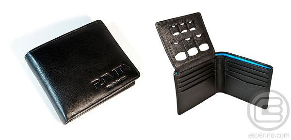 PS-Vita-Wallet