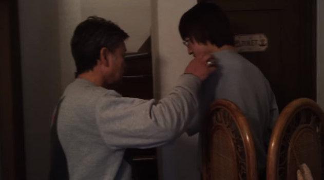 ニート 親父 壊す ハンマー WiiU PS4 くまモンに関連した画像-11