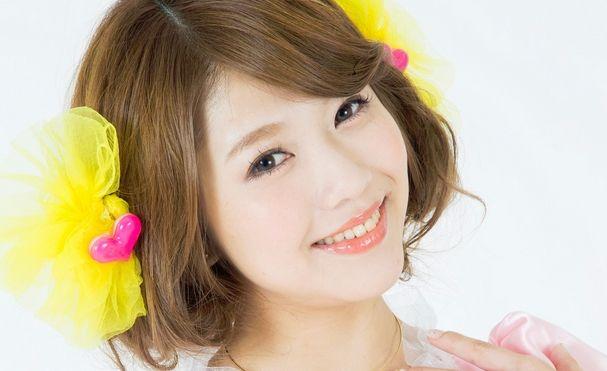 Pile 西木野真姫 ラブライブ!に関連した画像-02