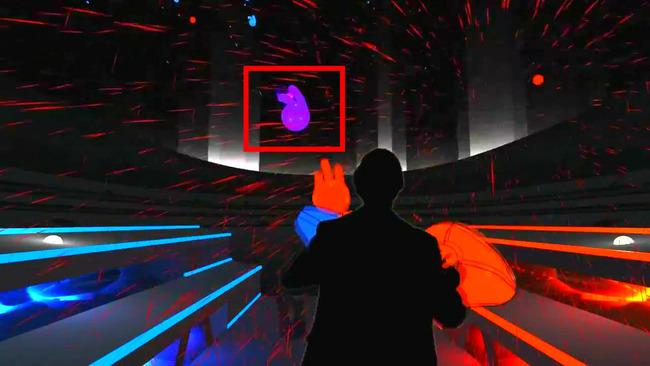 VR 音ゲー maimaiに関連した画像-06
