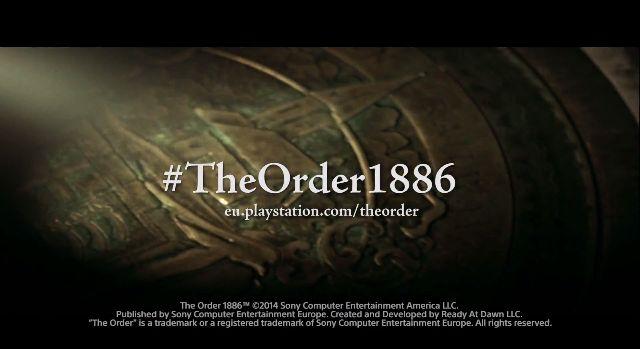 The Order:1886に関連した画像-10