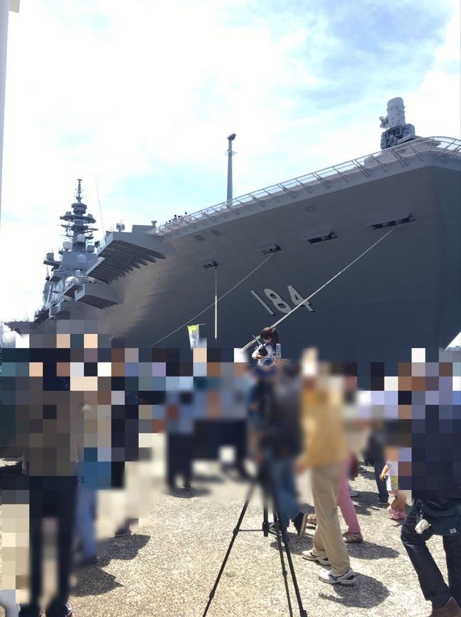 艦これ 有識者に関連した画像-07
