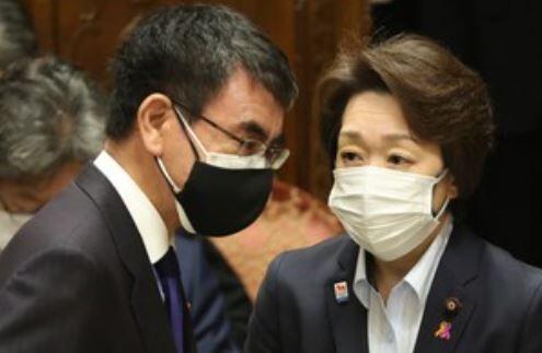 マスク 二重マスク 専門家 予防効果 新型コロナウイルスに関連した画像-01