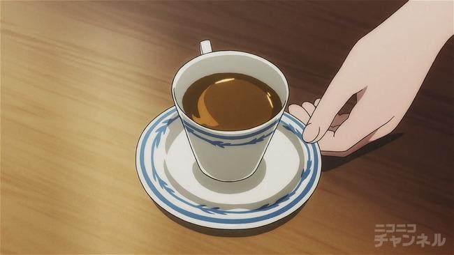 コーヒー 病死 東大に関連した画像-01