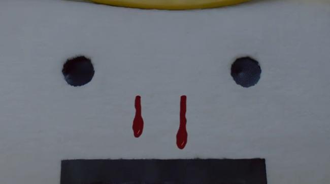壇蜜 宮城県 仙台 エロ表現 炎上 炎上商法 風俗店 に関連した画像-05