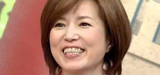 磯野貴理子さんの離婚理由 「女性として一番言われてつらい言葉」だったと話題に! これ許せる?許せない?