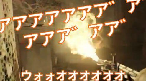 女性 ゲーム実況 萌え声 叫び声に関連した画像-07