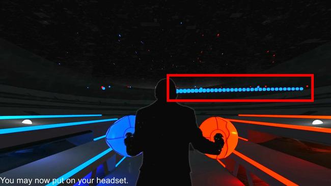 VR 音ゲー maimaiに関連した画像-03