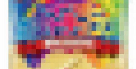 ポテチ ポテトチップス レインボー ドン・キホーテに関連した画像-01