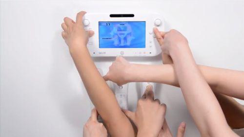 PS4��XboxOne���������� ������ǤŷƲ�����̤����Τ�����Ǥ���