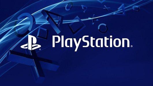 プレイステーション PS ソニー トルコに関連した画像-01