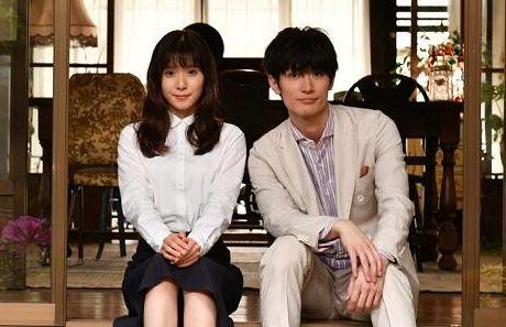三浦春馬 ドラマ 完結 おカネの切れ目が恋のはじまりに関連した画像-01
