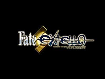 フェイト/エクステラ Fate無双 Fate フェイト プレイ動画に関連した画像-02