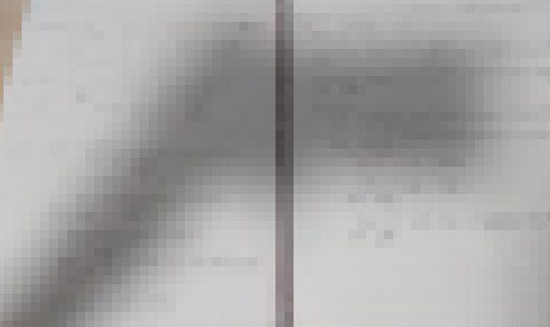 ポケモン ノート 育成論 母親 勘違い 勉強 褒めるに関連した画像-01