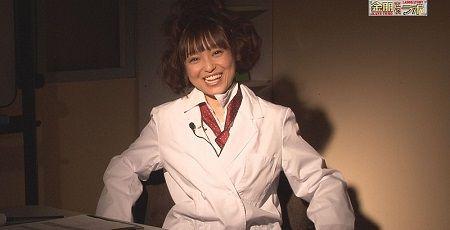 声優 金田朋子 ギャラに関連した画像-01
