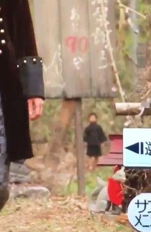貴族探偵 心霊 相葉雅紀 嵐に関連した画像-05