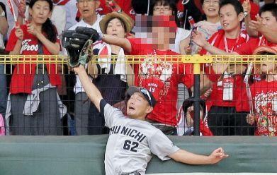 広島 中日 野球に関連した画像-01