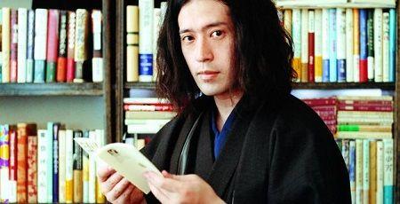 古舘伊知郎 芥川賞に関連した画像-01