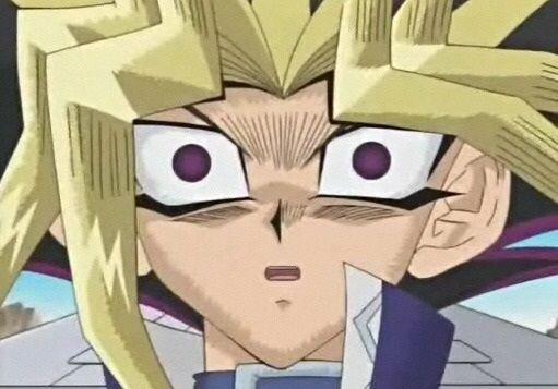 アニメ 奇抜な髪型 ランキングに関連した画像-01