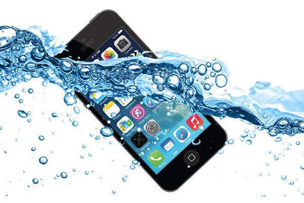 リバイバフォン スマホ 水没 復活 リペアアイテム 全国発売 イオンモバイルに関連した画像-01