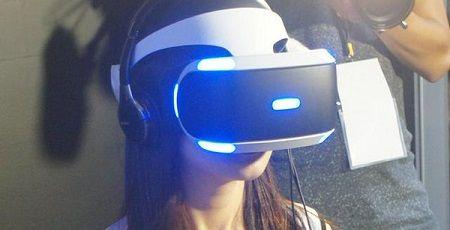 VR トラウマ 体験談に関連した画像-01