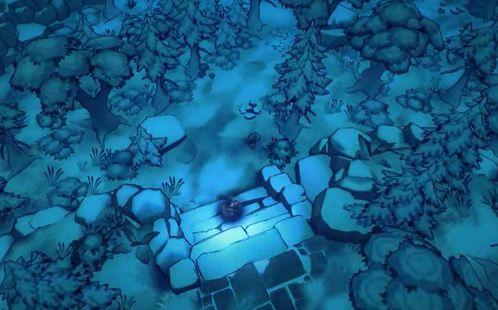 クリア 未クリア パズルアドベンチャー Journey Of The Lightに関連した画像-01