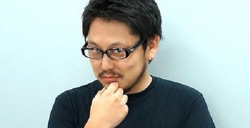FGO Fate 塩川洋介 勘違いに関連した画像-01
