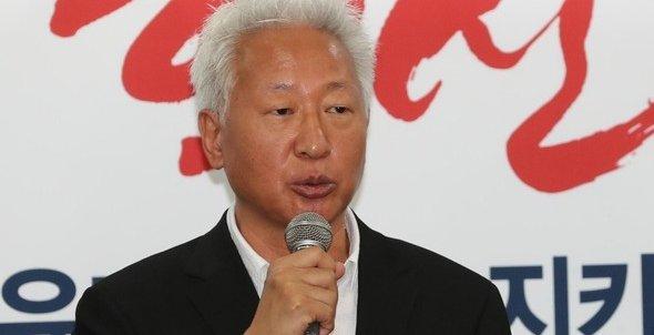 韓国の大学教授「慰安婦は売春婦であり日本政府に責任はない」と発言→反発がやばくて消されそうなんだが…