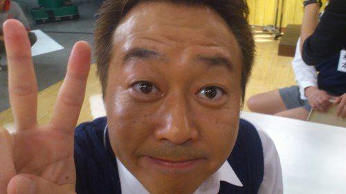 <b>三村マサカズ</b> : オレ的ゲーム速報@刃