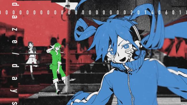 カゲロウプロジェクト カゲプロ 3rdアルバムに関連した画像-07