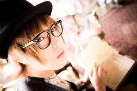天月 歌い手 ニコニコ動画 ライブ DVD あまつき ボカロに関連した画像-01