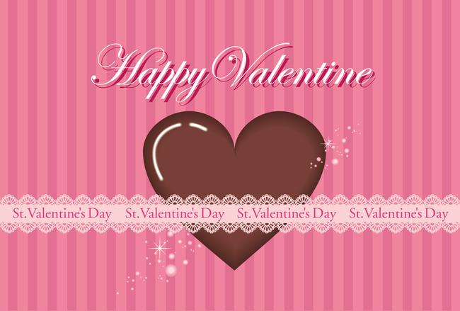 バレンタイン チョコ 処理に関連した画像-01