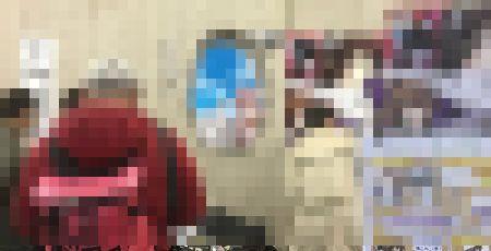 コミケ ポスター 穴 艦これ 誤射 錯覚に関連した画像-01