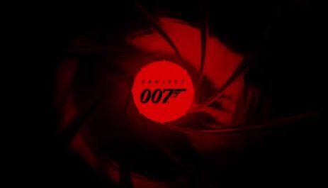 007 プロジェクト ヒットマン IOInteractiveに関連した画像-01