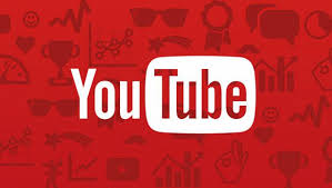 youtube、ついにバブルが弾けた!?大手広告主が続々と離反!\(^o^)/