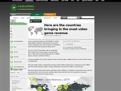 ゲームに最もお金を使う国に関連した画像-02