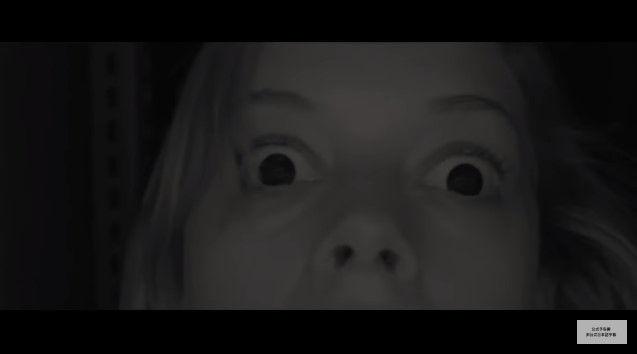 Don'tBreathe ドントブリーズ 映画 ホラーに関連した画像-29