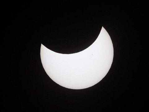 部分日食2020年6月に関連した画像-01